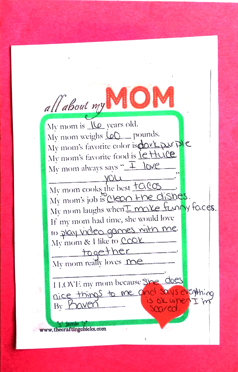 1200w   All About My Mom   Ravens Mothers Day Card 2016   20170725 115258