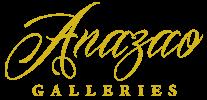 Anazao Galleries